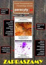 paracyty-ulotka
